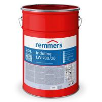 Induline Remmers LW700/20
