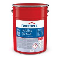 Remmers ZW502i